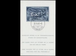 Bayern 22Y Wappen 1 Kreuzer - Stempel 12a in blau GRÜNSTADT 13.9.