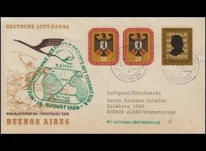 2277 UNESCO Dessau-Wörlitz: linke Hälfte aus MH 49, ET-O OBERSTHAUSEN 8.8.02