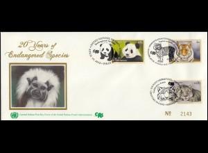 Schiffspost Kreuzfahrten Donau MS DNEPR und Schwarzmeer MS AJWASOWSKIJ 15.6.1989