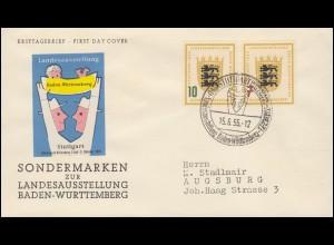 102 Sitzende Helvetia 20 C. EF Orts-Brief Feuerversicherung WINTERTHUR 1.9.1918