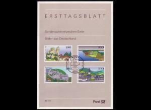 1807-10 Bilder aus Deutschland: 2x PV + 1x PLF auf ETB