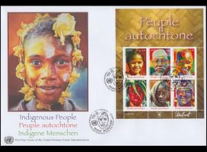 Erstflug KLM DC-6 Suriname-Niederlande PARAMARIBO 23.5.49 nach AMSTERDAM 25.5.49