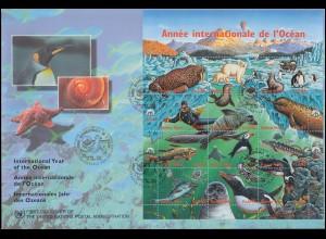 Völkerbund (SDN) 9 Sitzende Helvetia auf Brief GENF 11.2.1936 nach Brüssel 12.2.