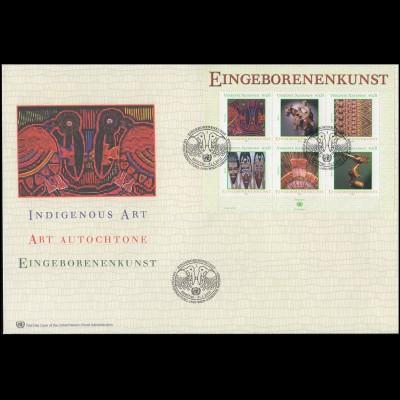 913ff BuS Letterset: 6 Werte komplett Rollenanfang 6er-Streifen mit 2 Nummern **