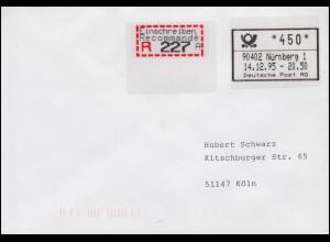 Völkerbund (SDN) 19x Tell mit Armbrust EF auf Brief GENF 11.9.1928 nach Venedig