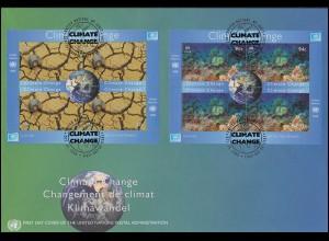 Flugpost Lufthansa 40 Jahre Brasilien-Deutschland LH 507 Kopernikus-Block 9.2.74