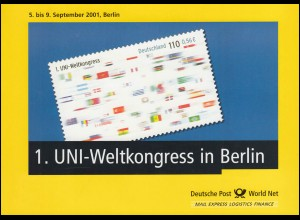 Block 4 Adenauer und andere auf Schmuck-FDC Portrait Adenauer ESSt Bonn 19.4.68