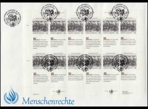 Dienstmarken 115+126 Strohhutmuster als MiF Brief Amtsgericht TRAUNSTEIN 30.8.33