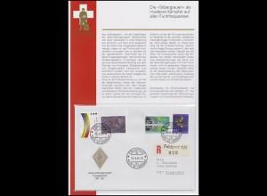 Feldpost Schweiz Übermittlungstruppen Funkerpionier PP 121 FELDPOST 121- 15.6.94