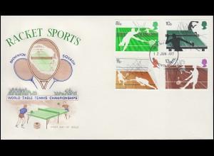 Philateliereise MS Color Fantasy Kiel-Oslo,Auflage 2000! SSt Kiel Schiff 19.5.06