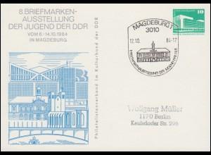 Bayern Pfälzische Hypothekenbank LUDWIGSHAFEN 29.6.16 zur Agentur in Germersheim