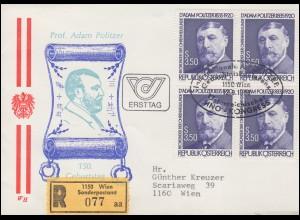 Bayern Postkarte P 92 Gewerbeschau München 1912 LEUTERSHAUSEN 11.3.12 n. Bremen