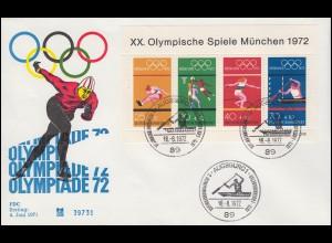 Niederländisch-Indien Postkarte Ziffer 5 C. rot WELTEVREDEN 17.6.16 n. Nijmwegen