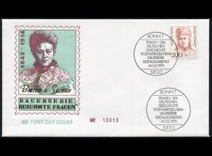 Preußen Brief Ruhrort 7.12.1863 nach Mörs/Moers