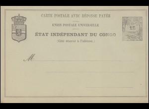 Finnland: Maler Rudolf Koivu Märchen-Illustrationen, Heftchenblatt, Schmuck-FDC