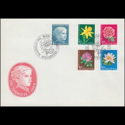 Württemberg Postkarte Ziffer 5 Pf. STUTTGART Nr.2 - 13.3.87 nach Weimar