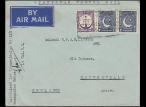Schweiz: Gedenkpostflüge Alpenüberquerung 1963, FDC ESSt Bern-Locarno 13.7.1963