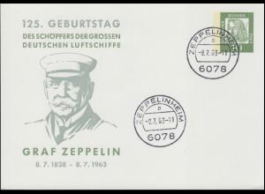USA-Schmuckbrief 1789-1932 Postgeschichte Postreiter Flugzeug WASHINGTON 26.6.32