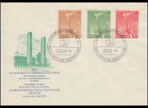 Frankreich Postkarte P 8 Handel und Frieden PARIS 17.11.1883 nach BERLIN 19.11.