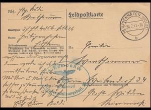 25+34 Freimarken-MiF mit Notopfer auf Eilbrief STOCKACH 18.8.49 nach DÜSSELDORF