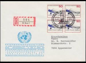 Bahnpost LEIPZIG-RIESA-DRESDEN ZUG 1 - 5.5.1910, Postkarte an Walter Henneberger