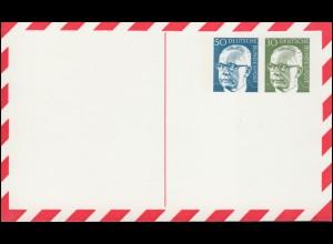 132 Dienstmarke 3 Pf als EF auf Drucksache GÖTTINGEN 11.1.44 nach Hannover