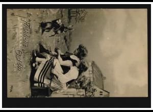 Frankreich 371ff Säerin Frieden Merkur MiF CHATEAUDUM 1939 nach Deutschland