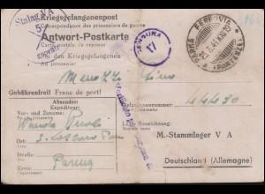 Bayern Vorphilatelie Brief Zweizeiler ANSBACH 18. AUG. 183(3?) nach Eschenbach
