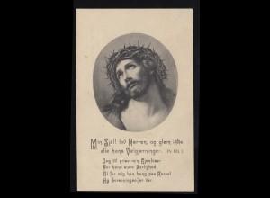 Dienst 32 Ziffer 2 Mark als EF portogerechter Fern-Brief CHEMNITZ 19.4.1922