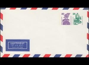 Bayern Orts-Postkarte NÜRNBERG III. / 1.10.94 mit Kreisnummer 7