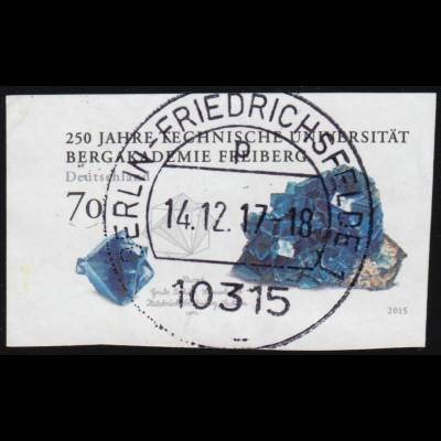 Frei laut Avers Nr. 21 Haus der Abgeordneten als Orts-Brief BERLIN 10.1.1909