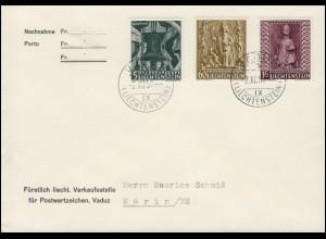 Bayern Postkarte DPB 1 II Gemeindewaisenrath: REGENSBURG 27.6.06 im Ortsverkehr