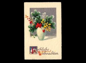 357 Friedrich Schiller 60 Pf Oberrandstück + 484 Paar, MiF Eil-Bf. KÖLN 1.10.65