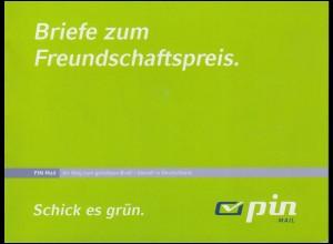 Feldpost Kaiserliche Marine Baudivision Postkarte WILHELMSHAVEN 9.4.16 n. Lünen