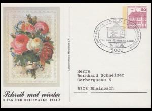 AFS Stadt Heidelberg 21.6.34 Wohlfahrts- und Jugendamt, auf Fensterbriefumschlag