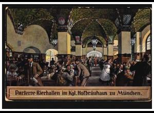 2086 Bedrohte Tierarten Fledermäuse, MiF Bf SSt St. Ingbert Fledermaus 6.11.99