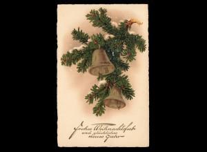 Frankreich Vorphilatelie Faltbrief Angoulême 1.4.1841 nach Aigre 3.4.1841
