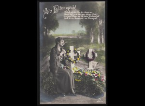 Norwegen: 323-333 Norwegische Post 1947 als Satz-R-Brief OSLO 17.11.1954