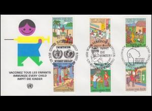 15. Jahrestag Nachtflug Air France SSt PARIS 20.1.1961 auf Postkarte