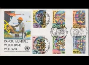USo 77 Philatelistentag Wernigerode, SSt Wernigerode Philatelistentag 22.8.2004