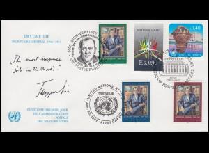 Österreich Postkarte P 152 Kaiser Franz Joseph EGER 15.7.06 nach PLAUEN 16.7.06