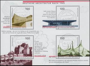 Bayern Wappen-MiF 10+20 Pf. R-Brief Krankenhaus MÜNCHEN 10.9.89 nach LAM 11.9.