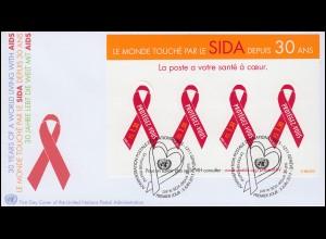 Privatpostkarte PP 78/14 Tag der Briefmarke Postlied 1981 SSt BERLIN 25.10.1981