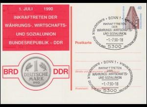 315+316 Händel und Spohr Zusammendruck auf Brief BAD SEGEBERG 9.11.59 n. Itzehoe