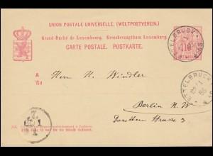 USo 123 Börse Sindelfingen & Eisenbahn SSt Sindelfingen Sachsensalon 27.10.2006