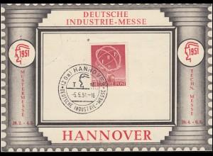 USA Ganzsache 3 Cent mit Zufr. Luftpost-Brief DUP LAKEWOOD N.Y. Nr. 1 - 30.8.45