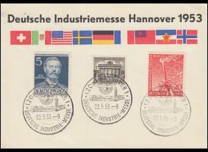 Ansichtskarte Grüße zum Namenstag, Niederkrüchten/Kreis Erkelenz 26.7.1919