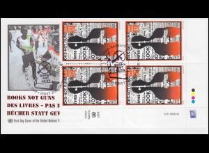 300+301 Thomas Masaryk 3+5 Kc. Eil-R-Brief mit SSt PRAHA 1850-1930 - 7.3.30