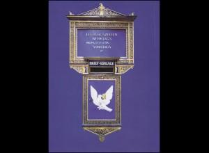 AFS Verein zur Wahrung Wirtschaftsinteressen DÜSSELDORF 8.7.30 n. Mülheim/Ruhr
