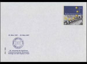 663 Volksabstimmung 4x 6 PF OR-Viererblock MeF Brief BERLIN 10.4.38 nach Aurich